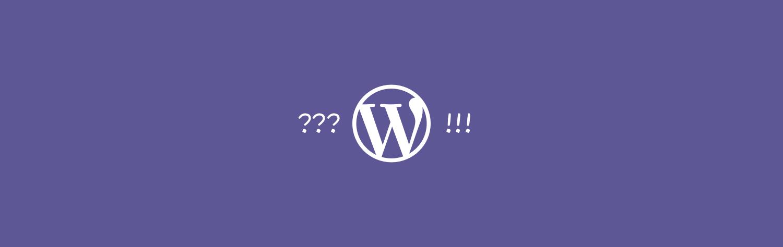 apprendre-wordpress-ressources
