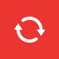 loop-wordpress