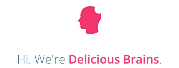 deliciousbrains