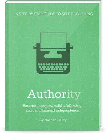authority-medium