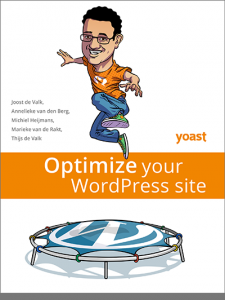 optimize-wordpress-site-seo-yoast