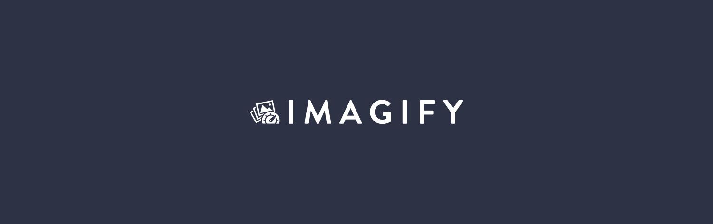J'ai testé Imagify l'outil idéal pour optimiser vos images Wordpress