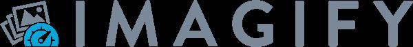 imagifiy-logo