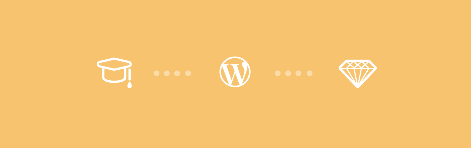 wordpress-2016-emploi