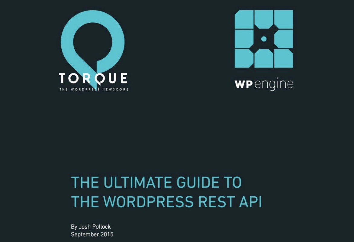 wp api wp engine torque