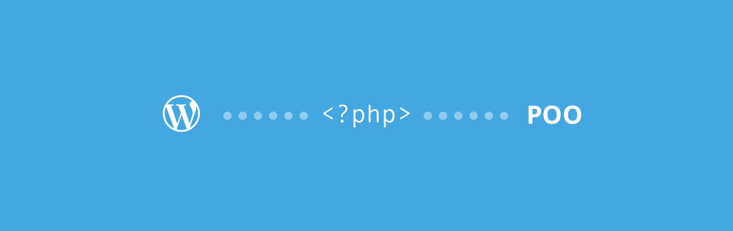 poo-wordpress-php