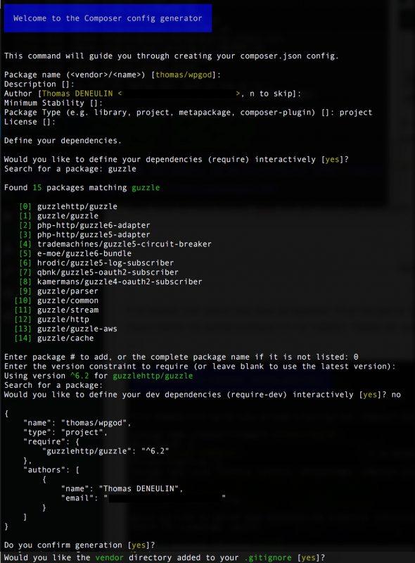 comoser_init