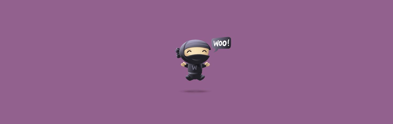 woo-hooks