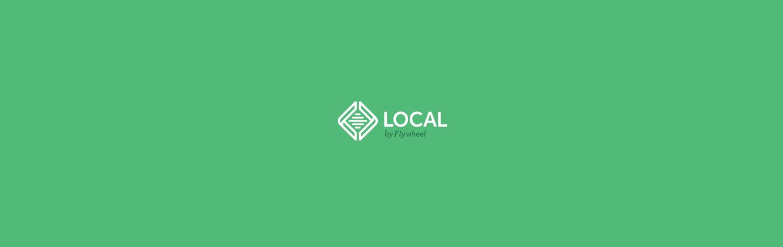 local-flywheel