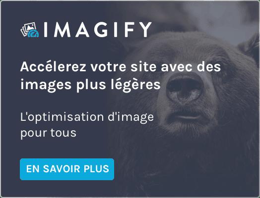 Imagify