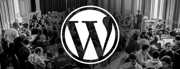 wordpress-ateliers-grenoble