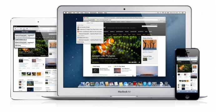 ipad-iphone-mac