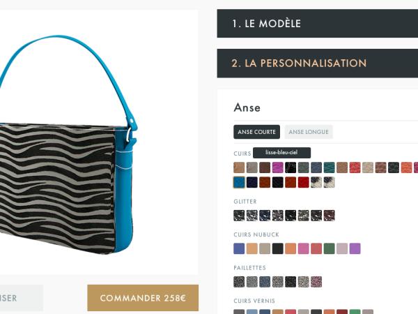 personnalisation-sac