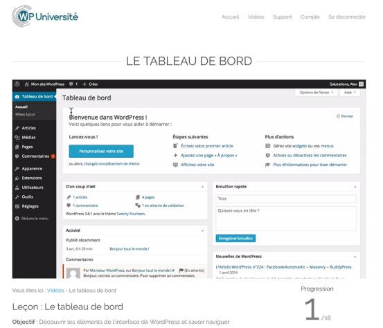 wp-universite