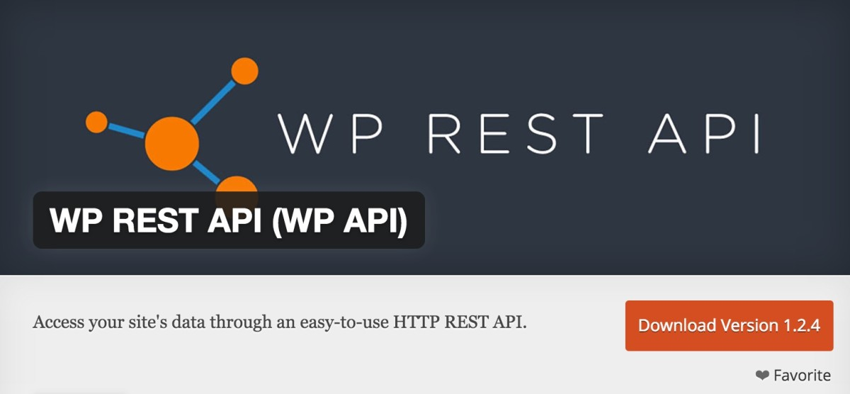 plugin api rest