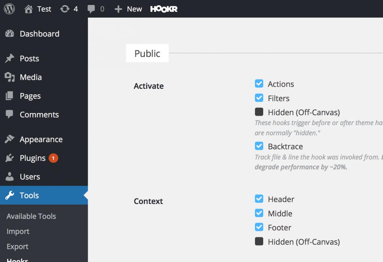 plugin-settings.min