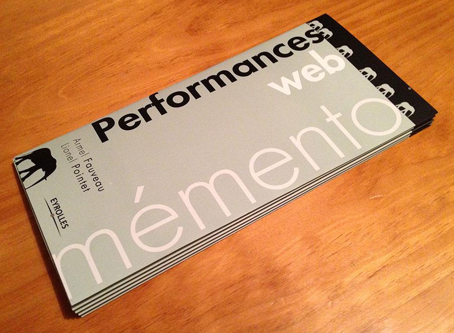 memento-webperf